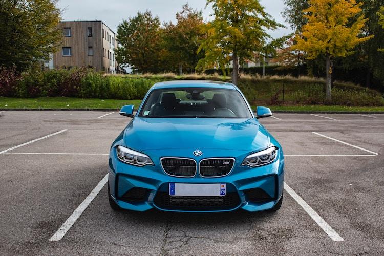 Czy można sprzedać auto bez ubezpieczenia OC?