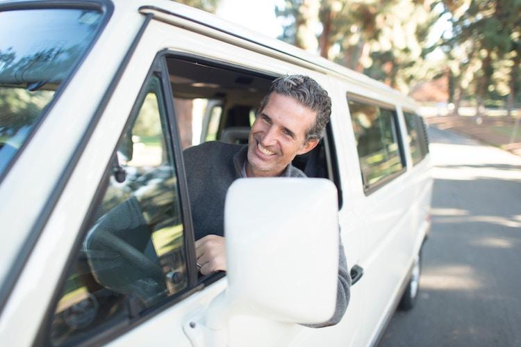 Ubezpieczenie OC po kupnie auta